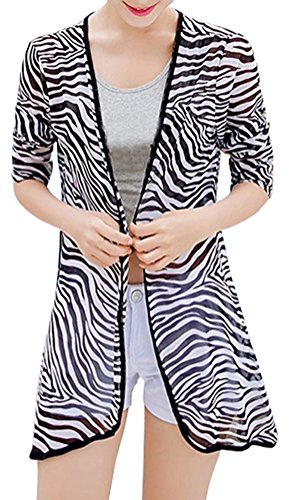 Womens Casual Long Sleeve Tops and Blouses Sun Protection Clothing