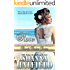 Rose (Beach Brides Book 9)