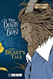 Disney Manga: Beauty and the Beast - The Limited Edition Slip Ca (Disney Beauty and Beast)