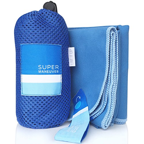 super-towel-for-sports-travel-beach-lightweight-compact-absorbent-quick-dry-soft-microfiber-suede-fo