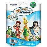 VTech V-Motion Smartridge: Disney Fairies Tinker Bell