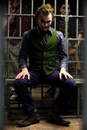 heath-ledger-poster-the-joker