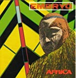 Africa by Embryo