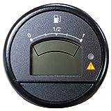 Miller 222121 Gauge,Fuel Elec/Hour Meter/Idle Module