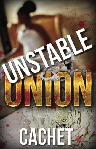 Unstable Union pdf epub