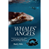 Whales' Angels
