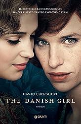 The Danish Girl (Italian Edition)