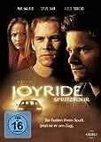 Joyride-Spritztour [Import allemand]