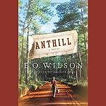 Anthill | E. O. Wilson