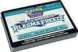 pokemon codes plasma freeze - Pokemon Plasma Freeze Promo Lot of 36 Code Cards