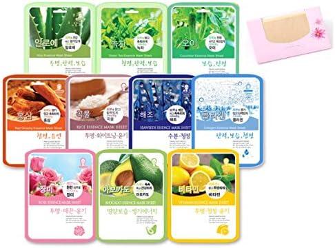 51lVRU1OdvL. AC Wholesale Korean cosmetics supplier.