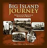 Big Island Journey, Sophia V. Schweitzer, 1566479177