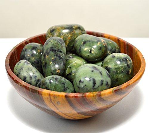 China Jade Gemstone - 1