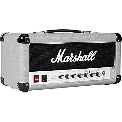 marshall-2525h-mini-silver-jubilee