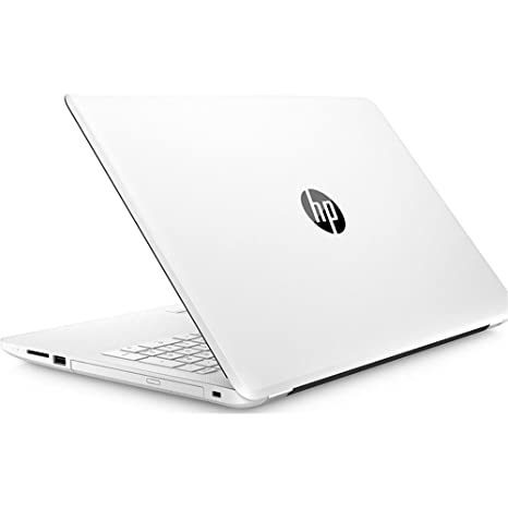 HP Notebook 15-BW007ns - Ordenador portátil 15.6
