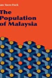 The Population of Malaysia, Saw Hock, 9812304436