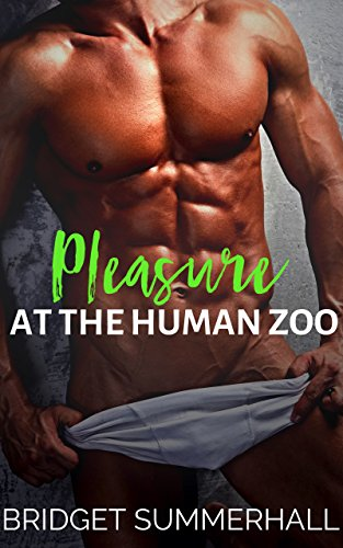 Pleasure in the Human Zoo