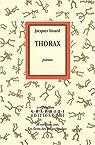 Thorax par Izoard