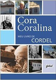 Meu Livro De Cordel