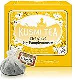 BB Detox – Box of 10 muslin tea bags – 3.17oz Review