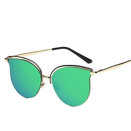 Skudy Gafas de sol correr, senderismo, hombre, gafas de sol ...