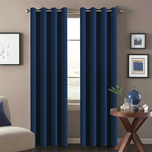 on pinterest curtains bedroom windows amazon small ideas curtain short best for drapes window