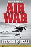 World War II: Air War