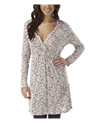 Joe Browns Women's Delightful Ditsy Tunic Shirt Dress