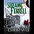 Close To Christmas, A Westen Series Novella