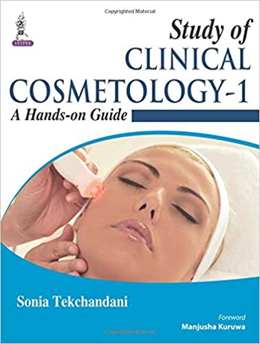 Buy study of clinical cosmetology 1 a hands on guide book online buy study of clinical cosmetology 1 a hands on guide book online at low prices in india study of clinical cosmetology 1 a hands on guide reviews fandeluxe Gallery