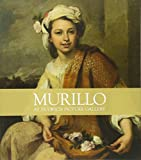 img - for Murillo: at Dulwich Picture Gallery book / textbook / text book