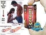 (US) BUY 2 GET 1 FREE 100% ORIGINAL Saandhha Sanda Oil Organ 15 ml