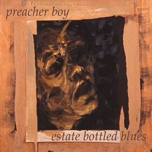 Estate Bottled Blues
