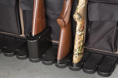 Browning Acc,Dpx Stock Riser