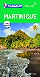 Michelin Guide to Martinique (French Edition)
