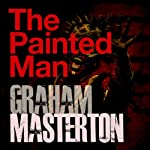 The Painted Man: Sissy Sawyer Series, Book 2 | Graham Masterton