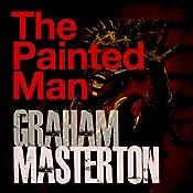 The Painted Man: Sissy Sawyer Series, Book 2   Graham Masterton