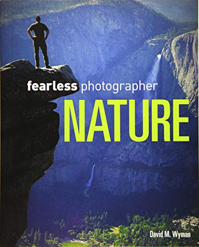 (Fearless Photographer: Nature)