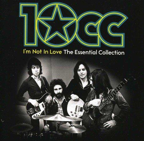 Essential Collection - Amazon.com Music