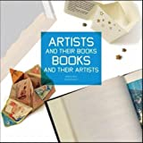img - for Artists and Their Books / Books and Their Artists book / textbook / text book