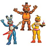 Five Nights at Freddy's 20