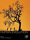 img - for Basics in Human Evolution book / textbook / text book
