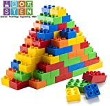 Best blocks pieces with duplo compatibles Our Top Picks