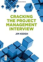 Cracking the Project Management Interview Front Cover