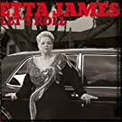 Amazon Com Etta James Songs Albums Pictures Bios