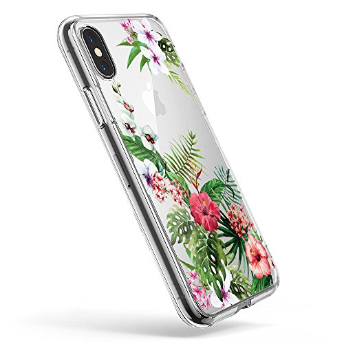 iphone Pour Anti Pacyer scratch Anti Etui Bumper Coque Iphone Xs Anti Souple Mince Xr Cover Housse Fleur Ultra Protection Tpu Slim Max 6 choc Shell Flexible Xs Rayure qOtfrOKg