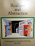 Realism and Abstraction, Ny: Nov. 12 To Dec 30, 1983 Hirschl & Adler, 091505700X