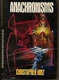 img - for Anachronisms book / textbook / text book