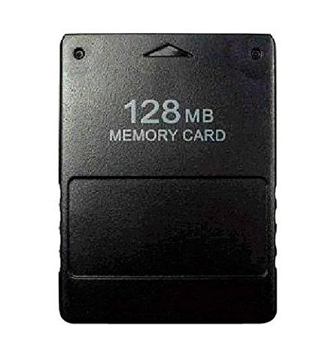 asx-design-128mb-memory-card-game-memory-card-for-sony-play-station-2-ps2