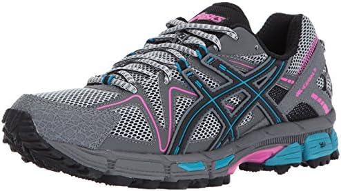 ASICS Womens Gel-Kahana 8 Running Shoe